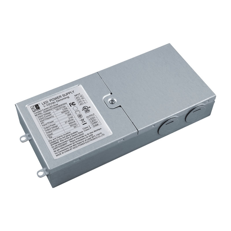 13-58W Kegu Power Supply EM35/EM35A4